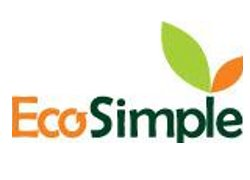 EcoSimple logo