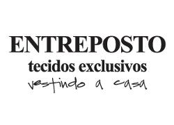 LOGO_ENTREPOSTO_tecidos_exclusivos_300x180