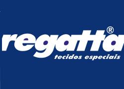Logo_Regatta_2006_300X180 (1)