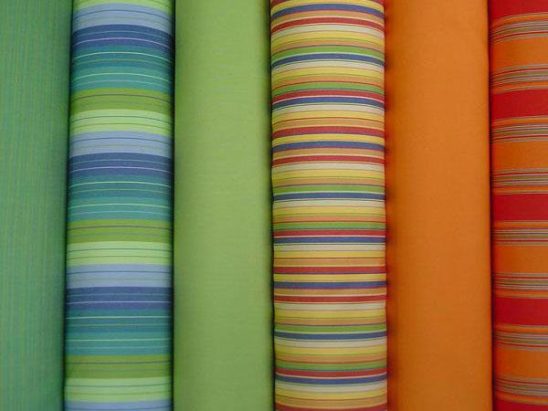 Sunbrella-cores
