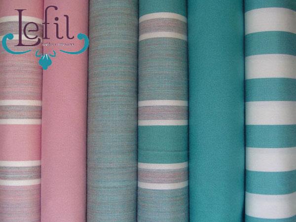 Sunbrella-rosa-e-verde